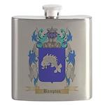 Bampton Flask