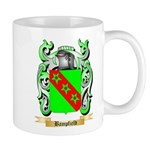 Bampfield Mug
