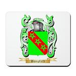 Bampfield Mousepad