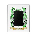 Bampfield Picture Frame