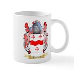 Bamforth Mug