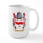Bamforth Large Mug