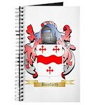 Bamforth Journal