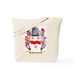 Bamford Tote Bag