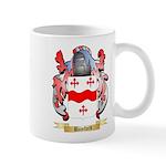 Bamford Mug