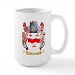 Bamfard Large Mug