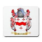 Bamfard Mousepad