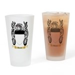 Bames Drinking Glass