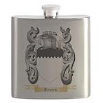 Bames Flask