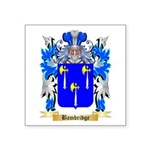 Bambridge Square Sticker 3