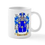 Bambridge Mug