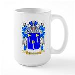 Bambridge Large Mug