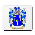 Bambridge Mousepad