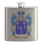 Bambridge Flask