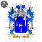 Bambridge Puzzle