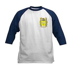 Balzli Kids Baseball Jersey