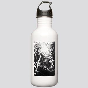 thor Water Bottle