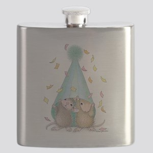 Surprise Party Flask