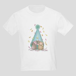 Surprise Party T-Shirt
