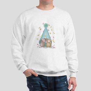 Surprise Party Sweatshirt