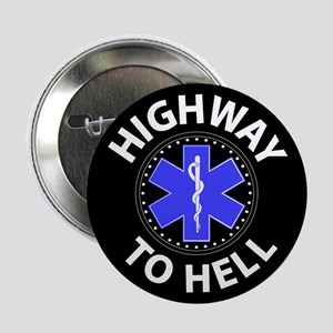 Highway to Hell, Tire Button
