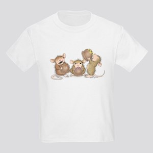 Chocolate Delight T-Shirt