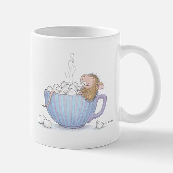 Lip Smackin Relaxin Mug