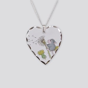 Just Dandy Necklace