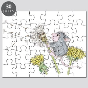 Just Dandy Puzzle