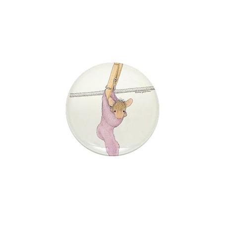 In A Pinch Mini Button (100 pack)
