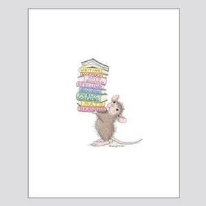Smarty Pants Posters