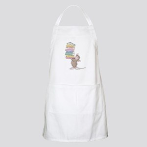 Smarty Pants Apron