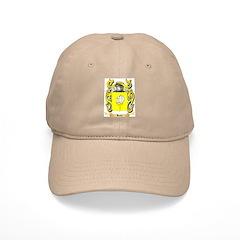 Balzl Baseball Cap