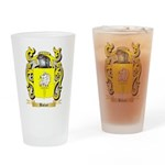 Balzer Drinking Glass