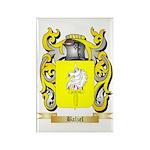Balzel Rectangle Magnet (10 pack)