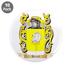 Balzel 3.5