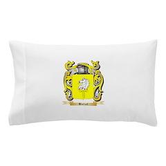 Balzel Pillow Case