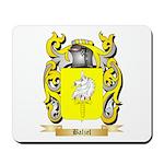 Balzel Mousepad