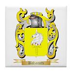 Balzarotti Tile Coaster