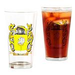 Balzari Drinking Glass