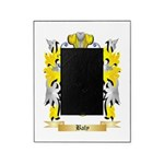 Baly Picture Frame