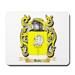 Baltz Mousepad