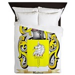 Baltus Queen Duvet