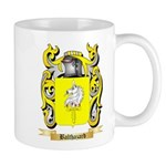 Balthazard Mug