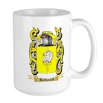 Balthazard Large Mug