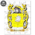 Balthazar Puzzle