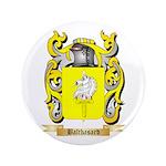 Balthasard 3.5