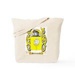Balthasard Tote Bag
