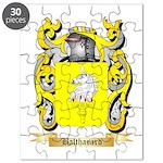 Balthasard Puzzle