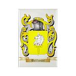 Balthasar Rectangle Magnet (100 pack)